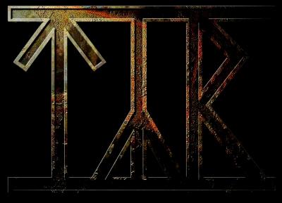 tyr_bronzelogo_black
