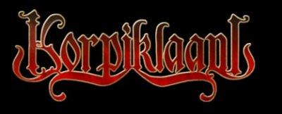 korpiklaani_logo