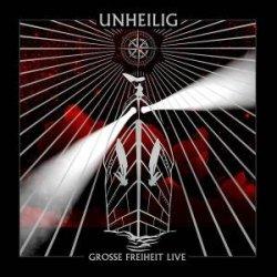 unheilig_-_grosse_freiheit_live