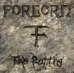 forlorn_-_the_rotting