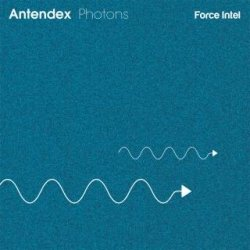 antendex_-_photons