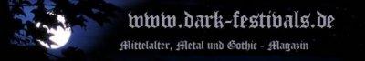 dark_festivals_logo