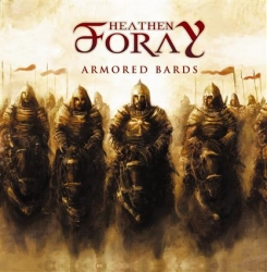 heathen_foray_-_amored_bards