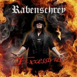 rabenschrey_-_exzessivus