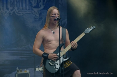 rock_area_teil_1_-_6_ensiferum