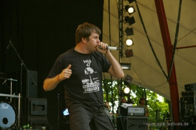 rock_area_teil_1_-_7_napalm_death