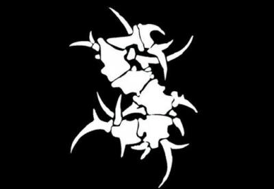 sepultura_myspace