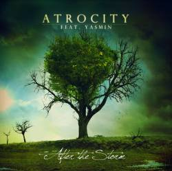atrocity_-_after_the_storm