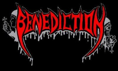 benediction_myspace