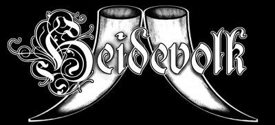 heidevolk_logo