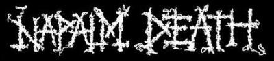 napalm_death_myspace