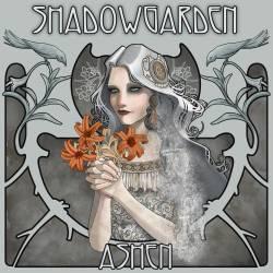 shadowgarden_-_ashen