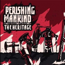 perishing_mankind_-_the_heritage