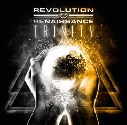 revolution_renaissance_-_trinity