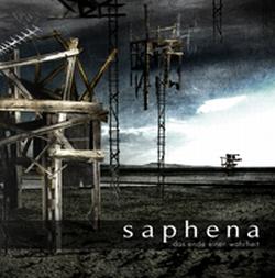 saphena_-_das_ende_einer_wahrheit