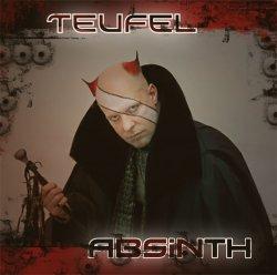 teufel_-_absinth