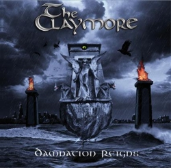 the_claymore_-_damnation_reigns