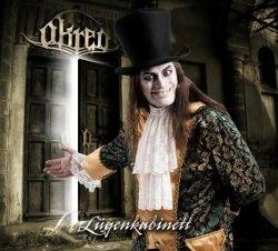 akrea_-_lugenkabinett