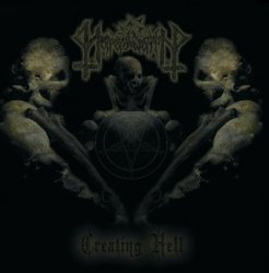 haradwaith_-_creating_hell