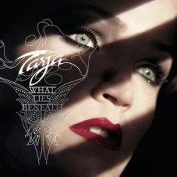 tarja_-_what_lies_beneath