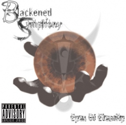 blackened_symphony_-_eyes_of_eternity