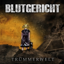 blutgericht_-_trmmerwelt