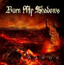 burn_my_shadows_-_havoc