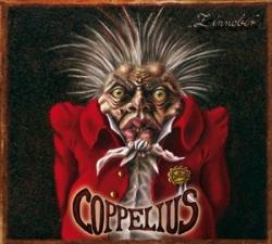 coppelius_-_zinnober