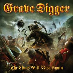 grave_digger_-_the_clans_will_rise_again