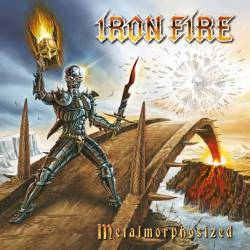 iron_fire_-_metalmorphosized