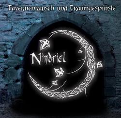 nindriel_-_tavernenrausch_und_traumgespinste title=