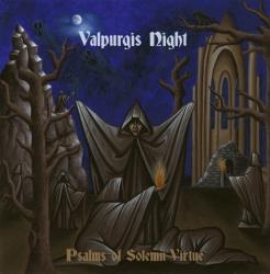 valpurgis_night_-_psalms_of_solemn_virtue