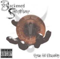 blackened_symphony_-_eyes_of_eternity