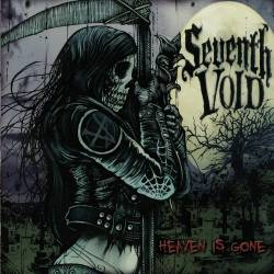 seventh_void_-_heaven_is_gone
