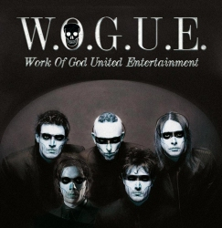 wogue_-_wogue