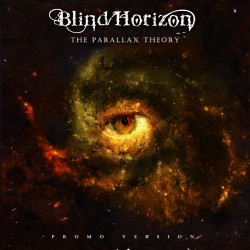 blind_horizon_-_the_parallax_theory