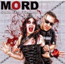 soko_friedhof_-_mord