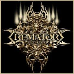 crematory_-_black_pearls