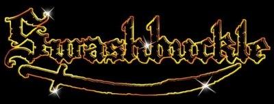 swashbuckle_logo