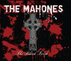 the_mahones__-_black_irish