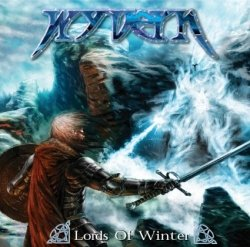 wyvern_-_lords_of_winter