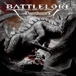 battlelore_-_doombound