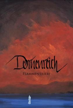 dornenreich_-_flammentriebe