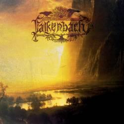 falkenbach_-_tiurida