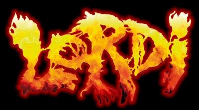 lordi_logo