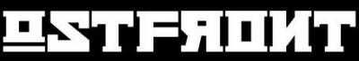ostfront_logo