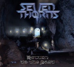 seven_thorns_-_return_to_the_past