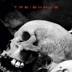 treibhaus_-_alphatier