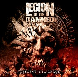 legion_of_the_damned_-_descent_into_chaos