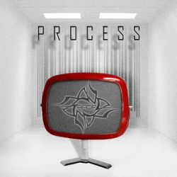 aadf_-_process